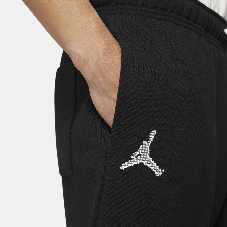 jordan-sport-dna-dreams-nightmares-shorts-black-white-2