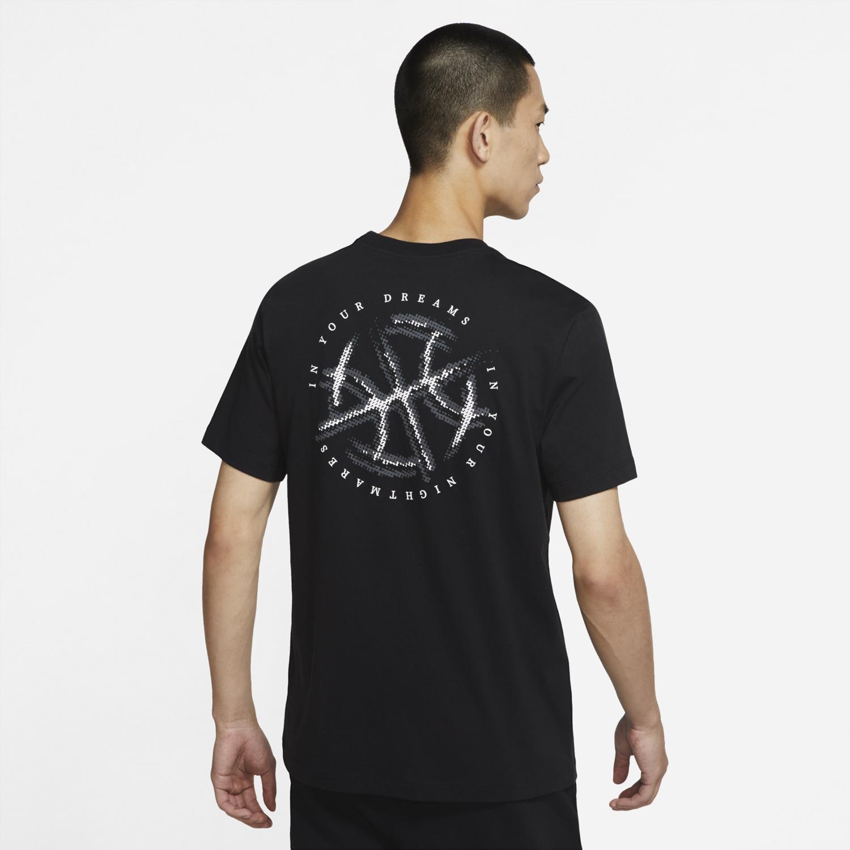 jordan-sport-dna-dreams-nightmares-t-shirt-black-white-2