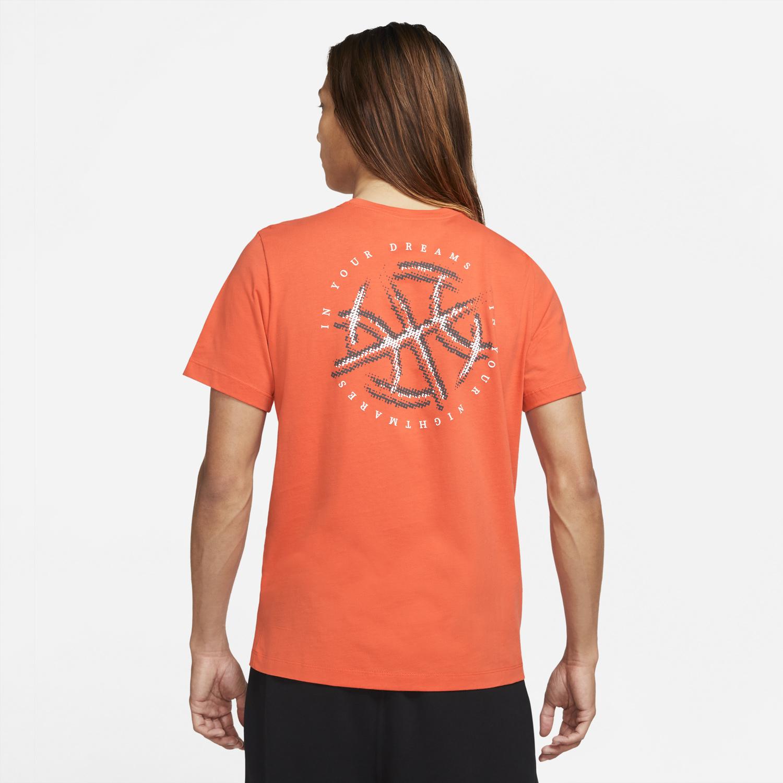 jordan-sport-dna-dreams-nightmares-t-shirt-orange-2