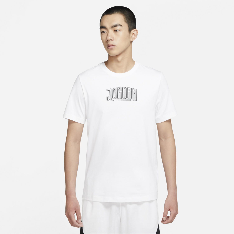 jordan-sport-dna-dreams-nightmares-t-shirt-white-black-1