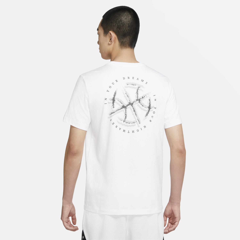 jordan-sport-dna-dreams-nightmares-t-shirt-white-black-2