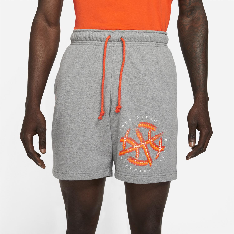 jordan-sport-dna-shorts-grey-orange-1