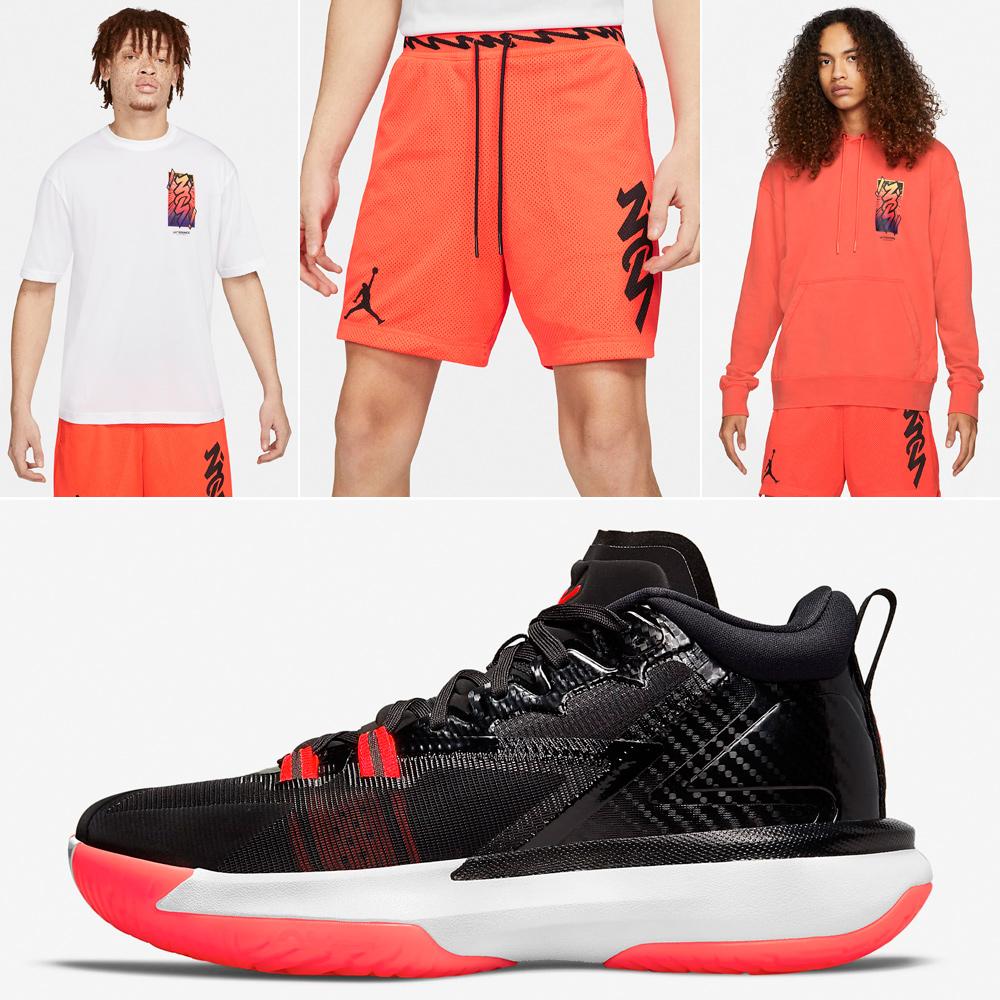 jordan-zion-1-bloodline-bred-infrared-clothing