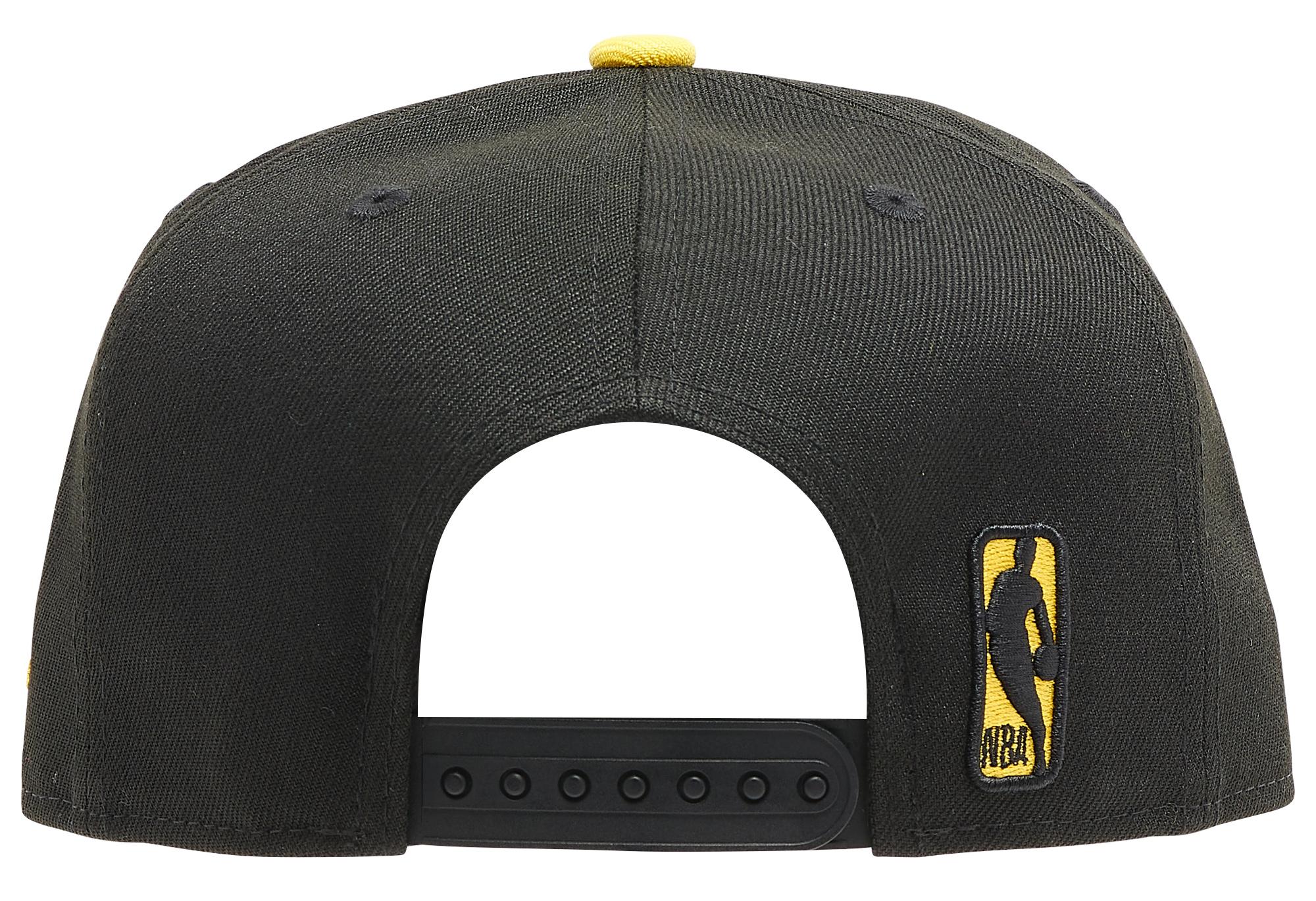 new-era-nba-2-tone-black-yellow-snapback-hat-1