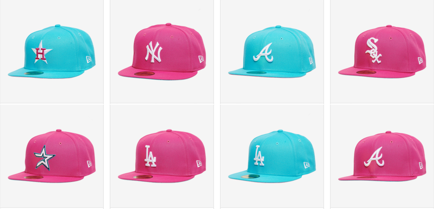 new-era-south-beach-59fifty-fitted-hats
