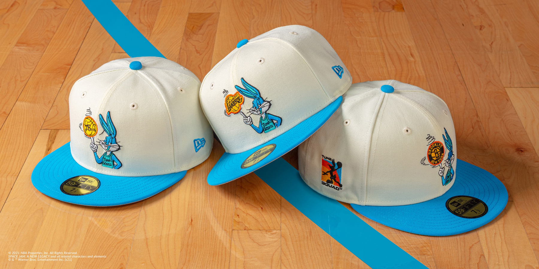 new-era-space-jam-a-new-legacy-59fifty-fitted-hats