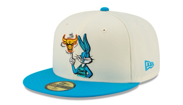 new-era-space-jam-a-new-legacy-chicago-bulls-hat-1