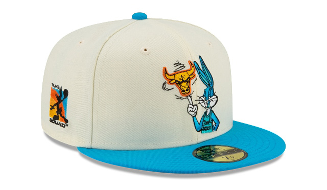 new-era-space-jam-a-new-legacy-chicago-bulls-hat-2