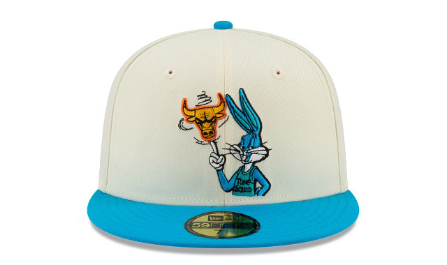 new-era-space-jam-a-new-legacy-chicago-bulls-hat-3