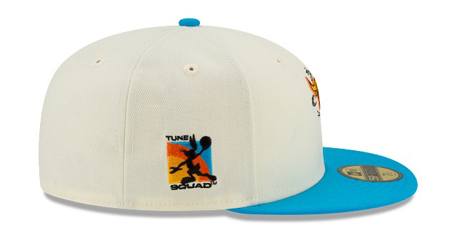 new-era-space-jam-a-new-legacy-chicago-bulls-hat-6