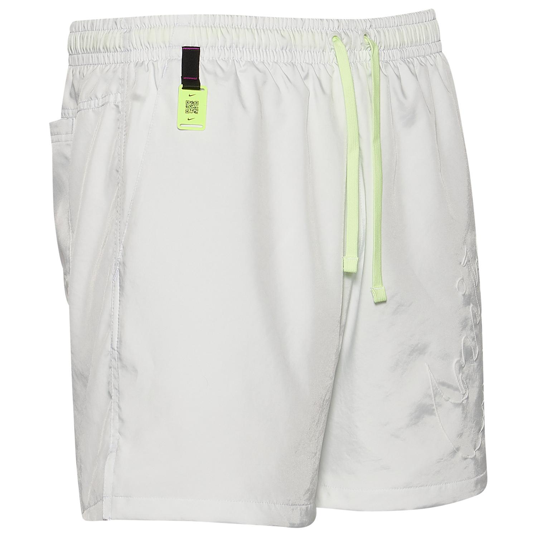 nike-air-huarache-neon-yellow-magenta-shorts-3
