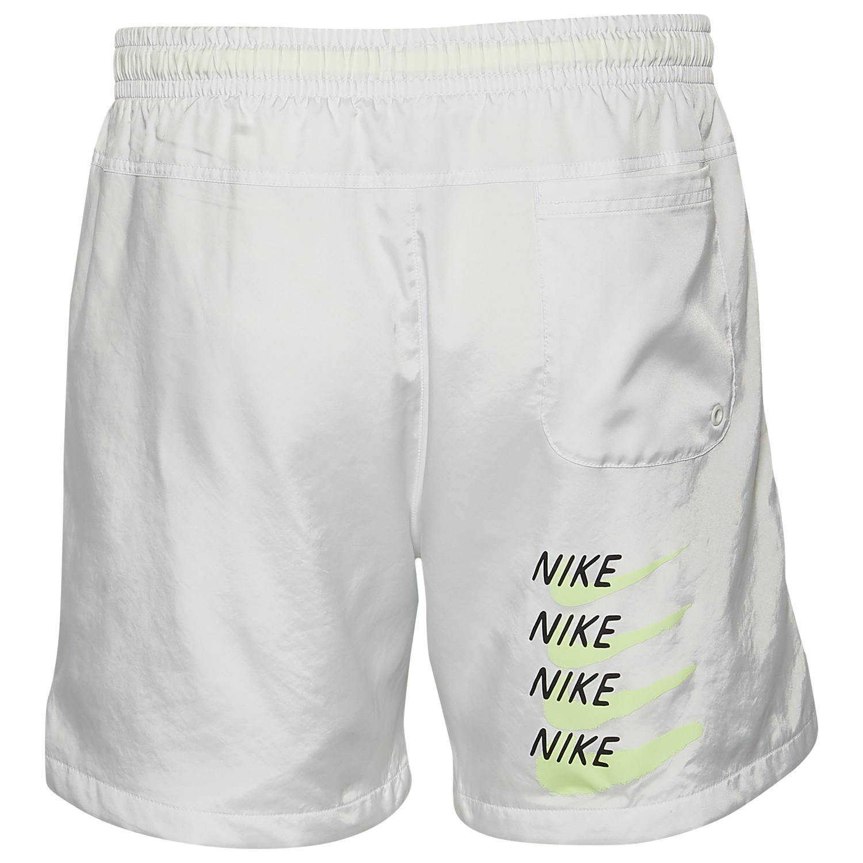 nike-air-huarache-neon-yellow-magenta-shorts-4