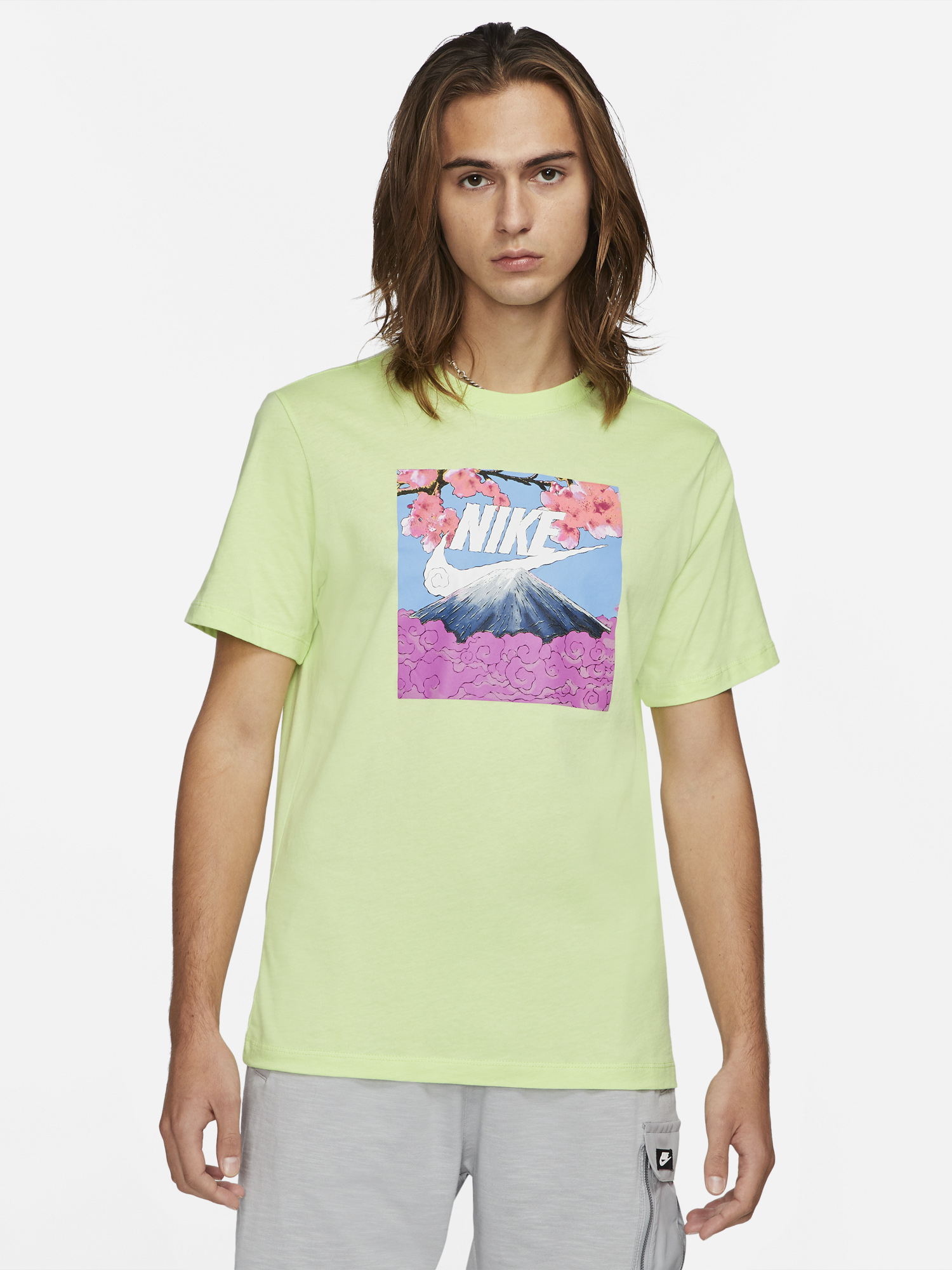 nike-air-huarache-volt-magenta-shirt