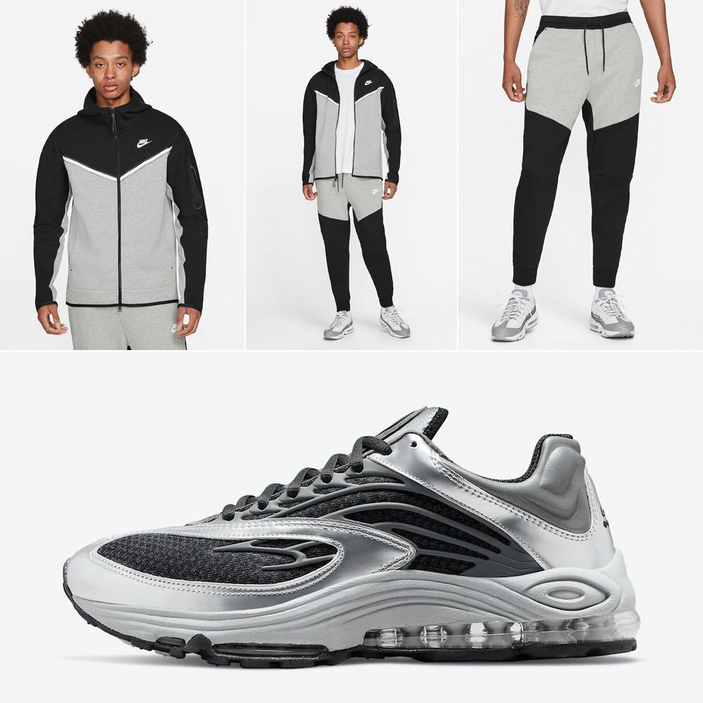 nike-air-tuned-max-smoke-grey-apparel-outfit