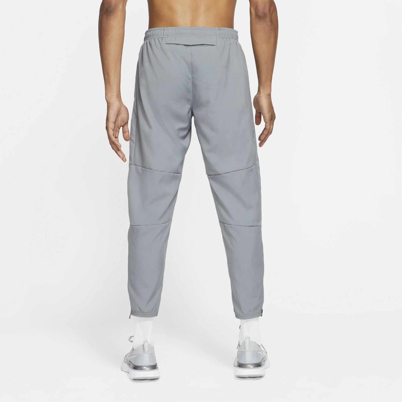 nike-air-tuned-max-smoke-grey-pants-2