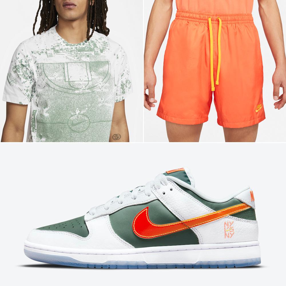 nike-dunk-low-ny-vs-ny-clothing