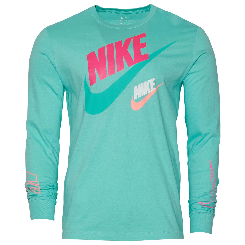 nike-lebron-8-south-beach-shirt-1