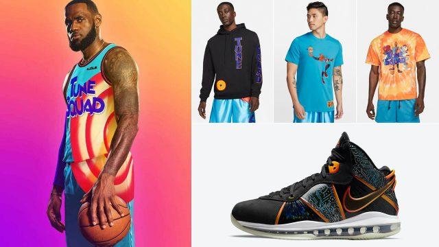 nike-lebron-8-tune-squad-shirts-jersey-shorts-clothing-outfits