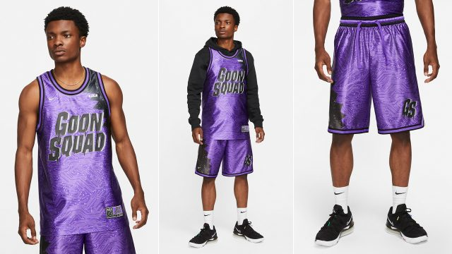 nike-lebron-space-jam-a-new-legacy-goon-squad-jersey-shorts
