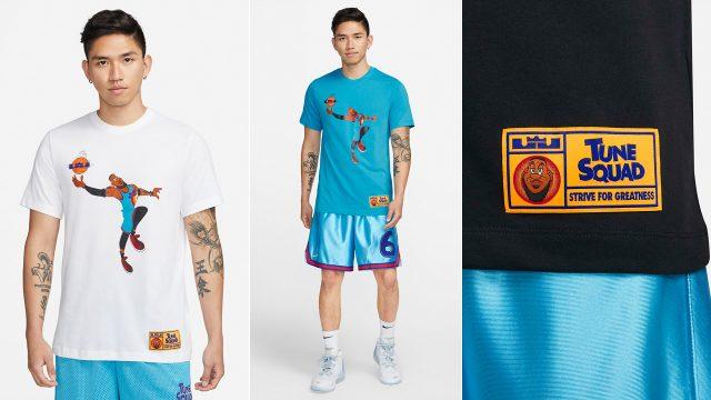 nike-lebron-space-jam-a-new-legacy-shirt