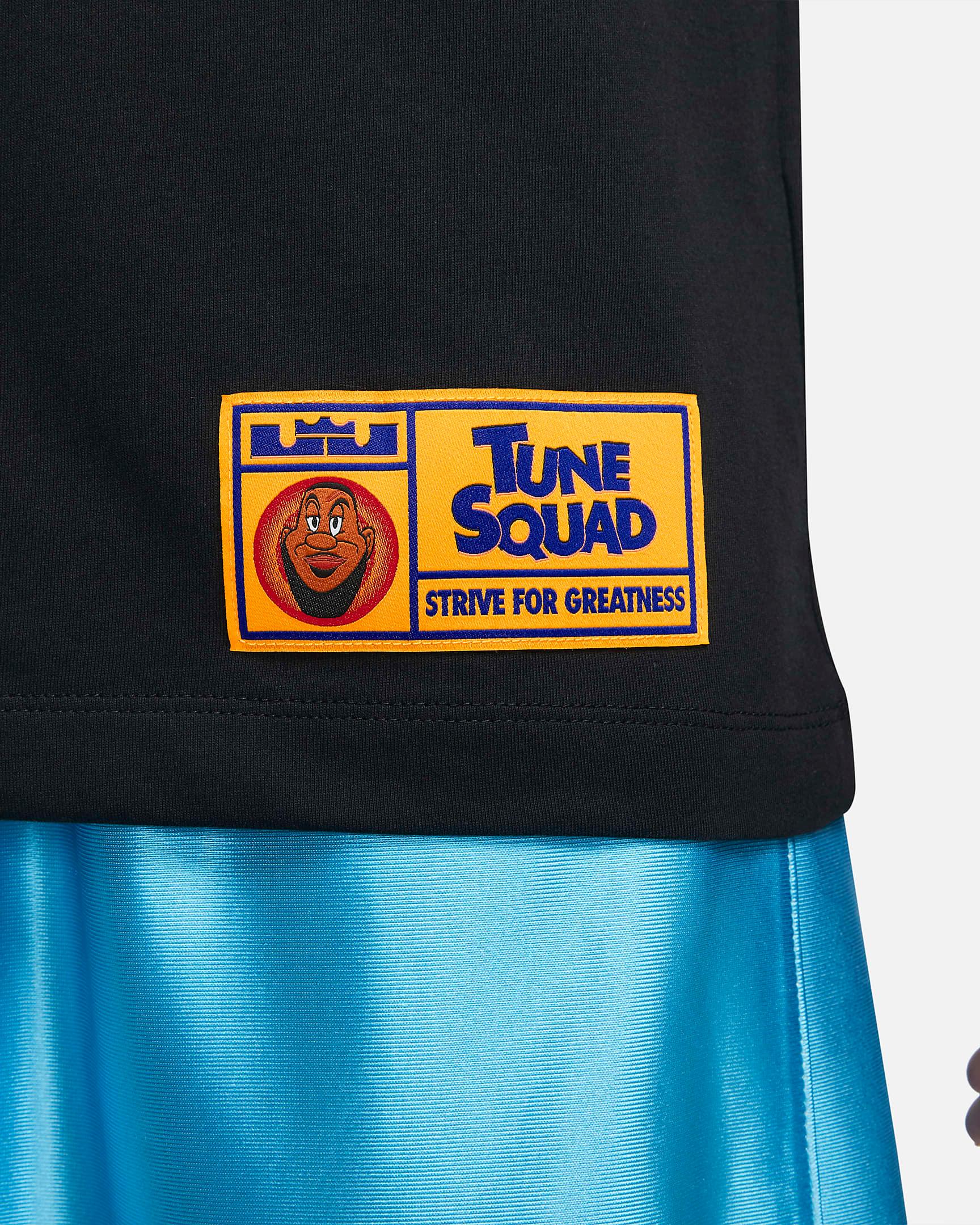nike-lebron-space-jam-a-new-legacy-shirt-black-2