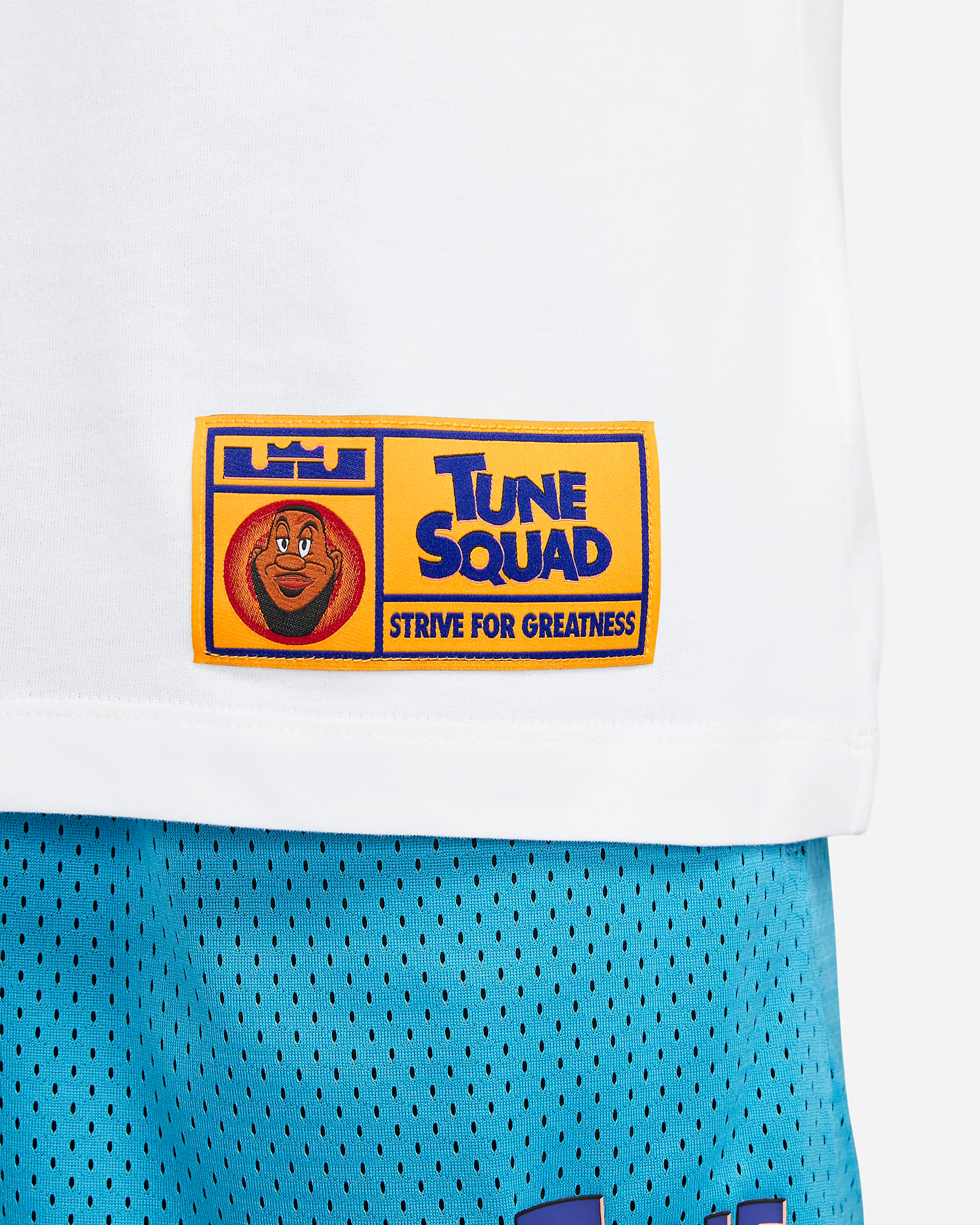 nike-lebron-space-jam-a-new-legacy-shirt-white-2