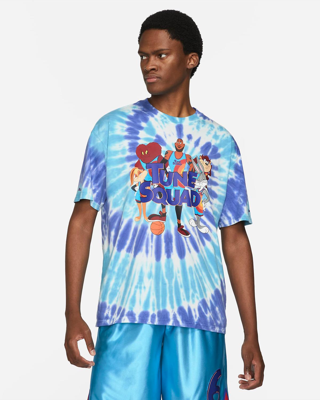 nike-lebron-space-jam-a-new-legacy-tie-dye-shirt-1