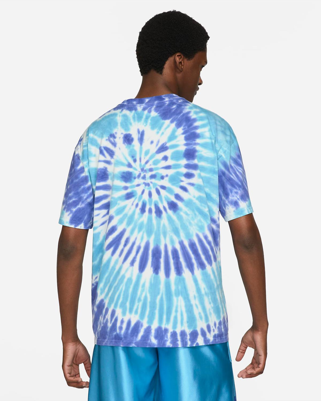 nike-lebron-space-jam-a-new-legacy-tie-dye-shirt-2
