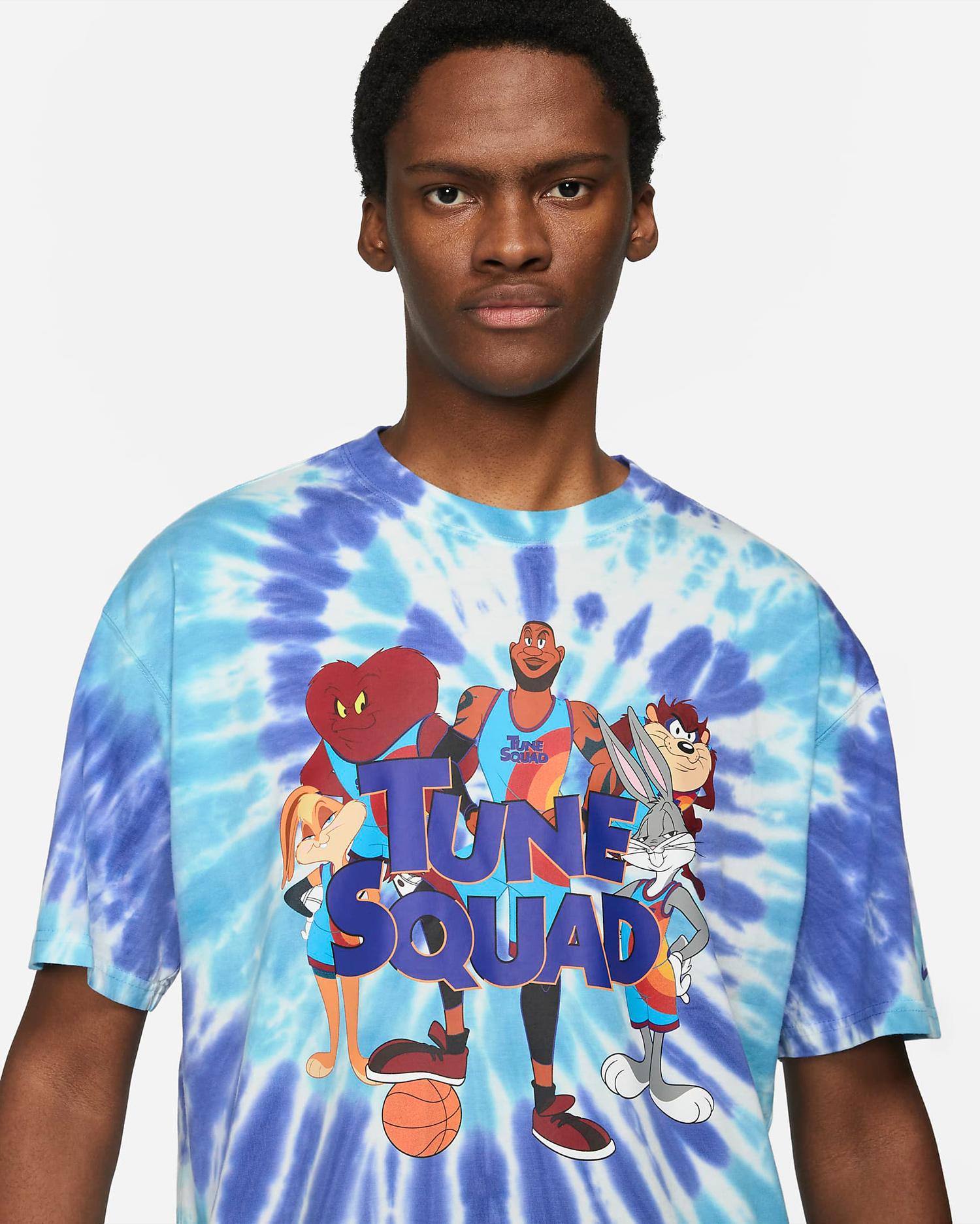 nike-lebron-space-jam-a-new-legacy-tie-dye-shirt-3