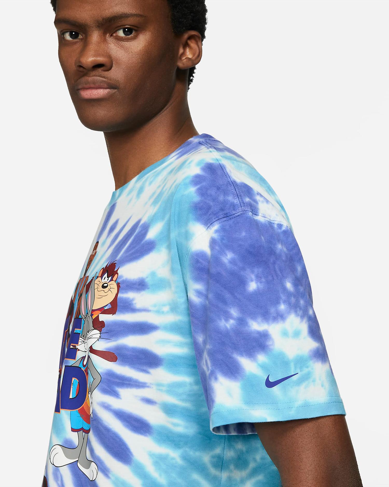 nike-lebron-space-jam-a-new-legacy-tie-dye-shirt-4