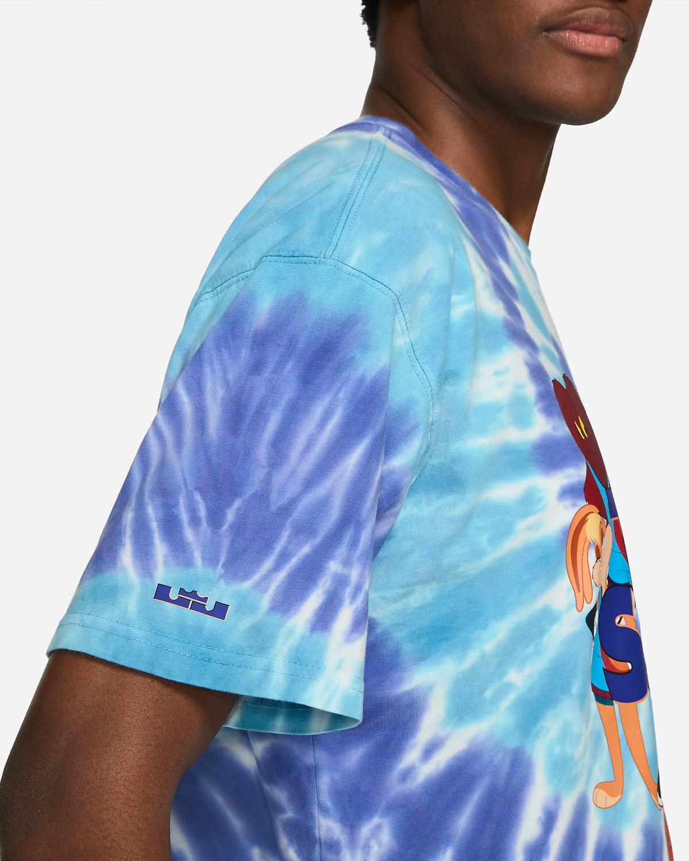 nike-lebron-space-jam-a-new-legacy-tie-dye-shirt-5