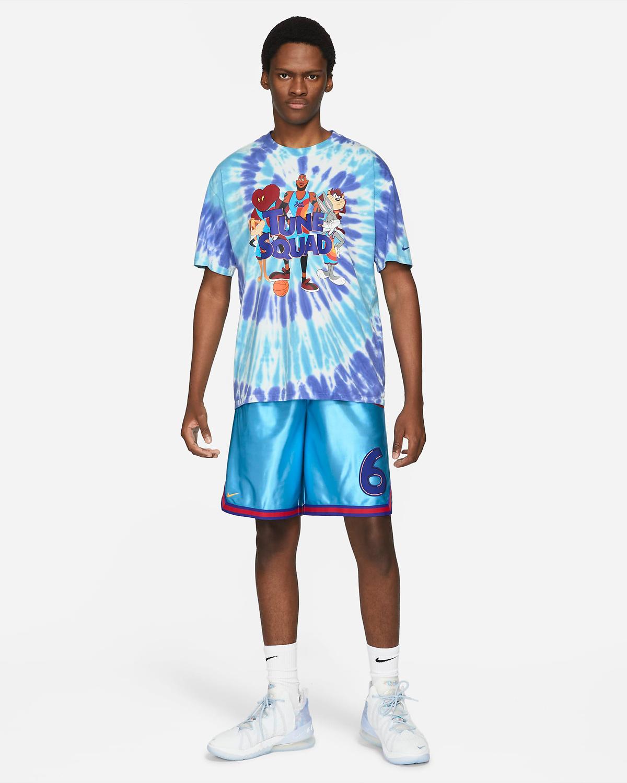nike-lebron-space-jam-a-new-legacy-tie-dye-t-shirt-6
