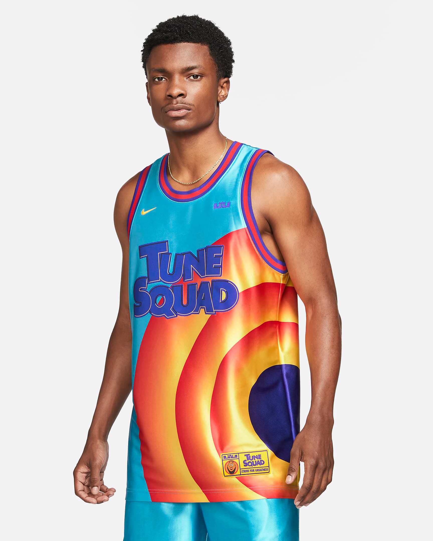 nike-lebron-space-jam-a-new-legacy-tune-squad-jersey-1