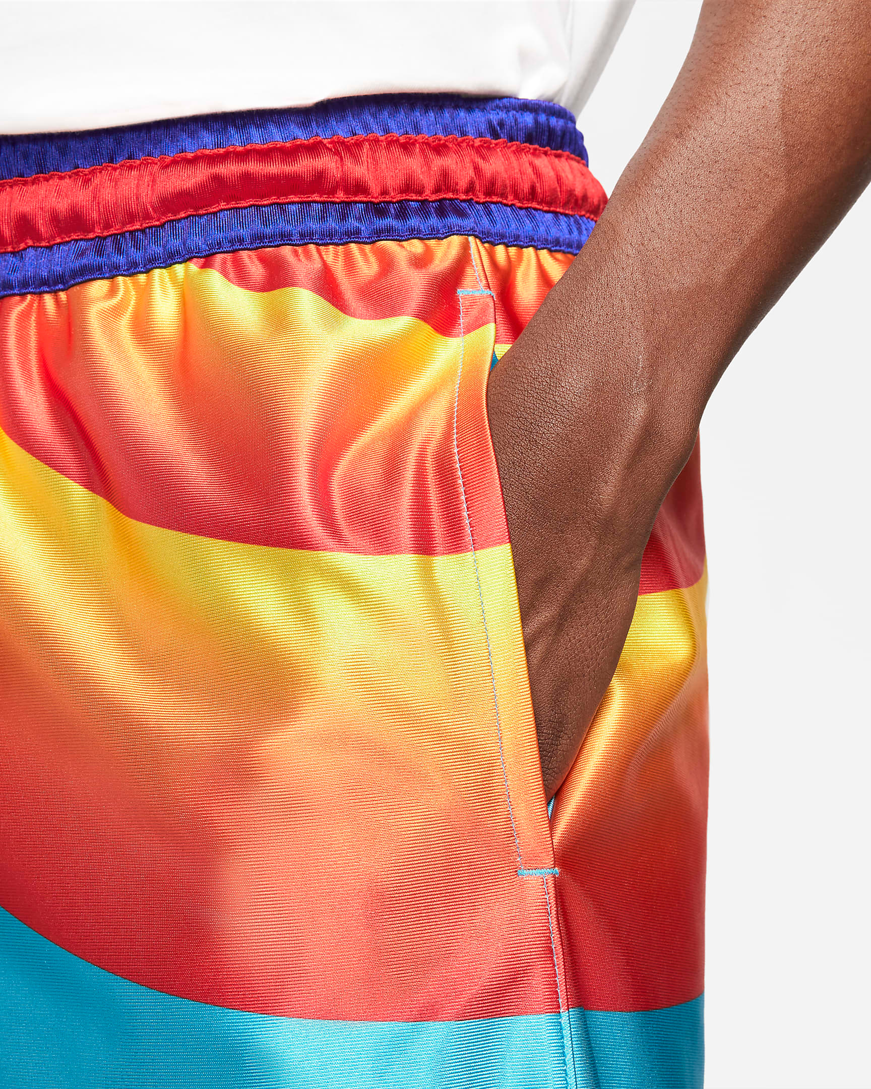 nike-lebron-space-jam-a-new-legacy-tune-squad-shorts-4