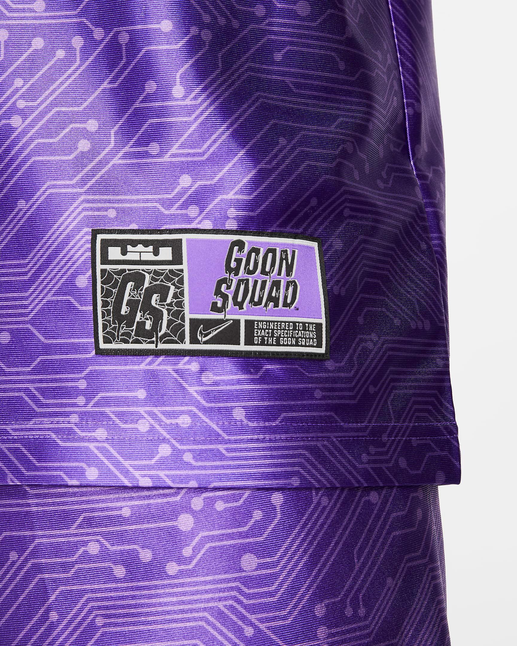 nike-lebron-space-jam-goon-squad-jersey-4