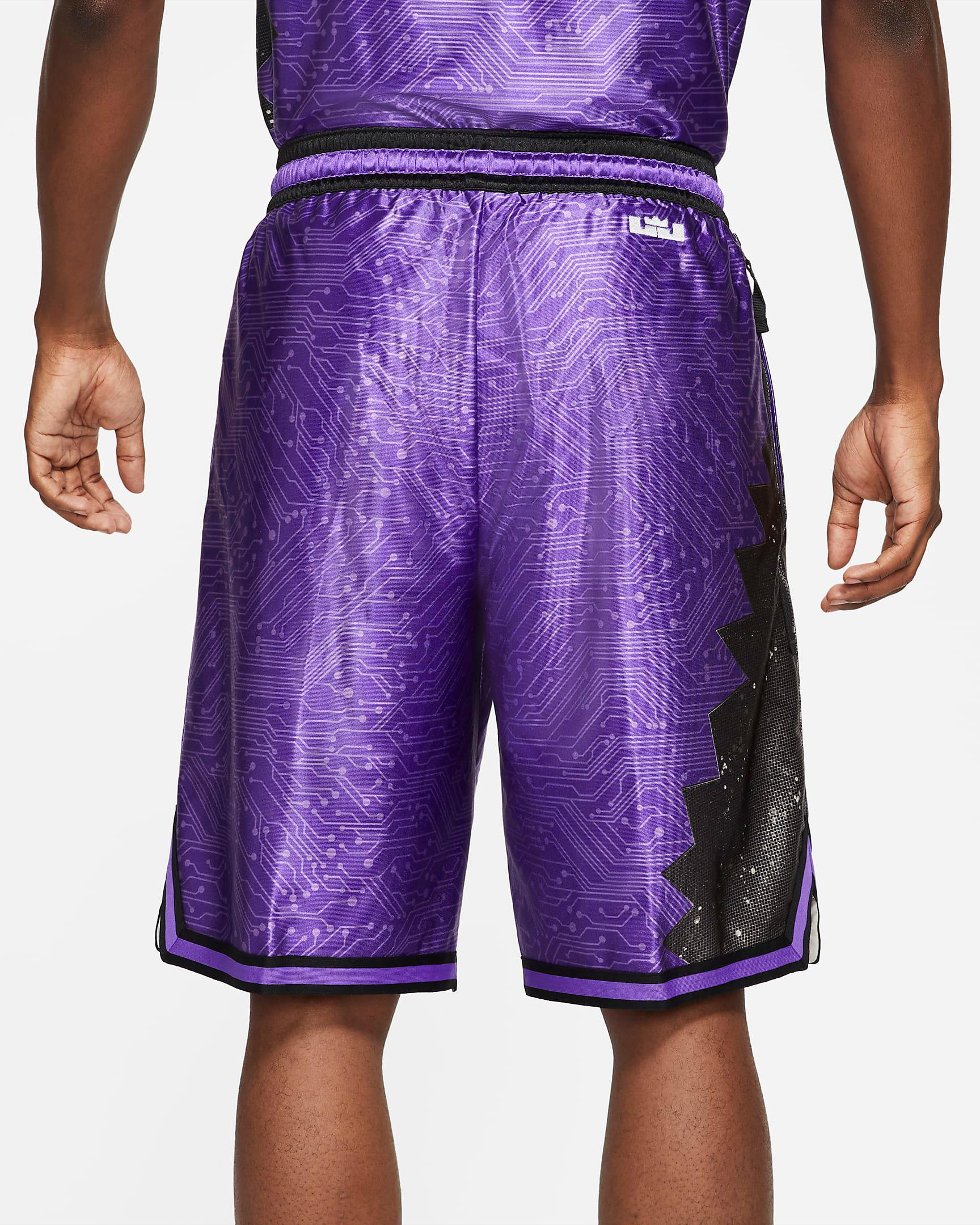 nike-lebron-space-jam-goon-squad-shorts-3