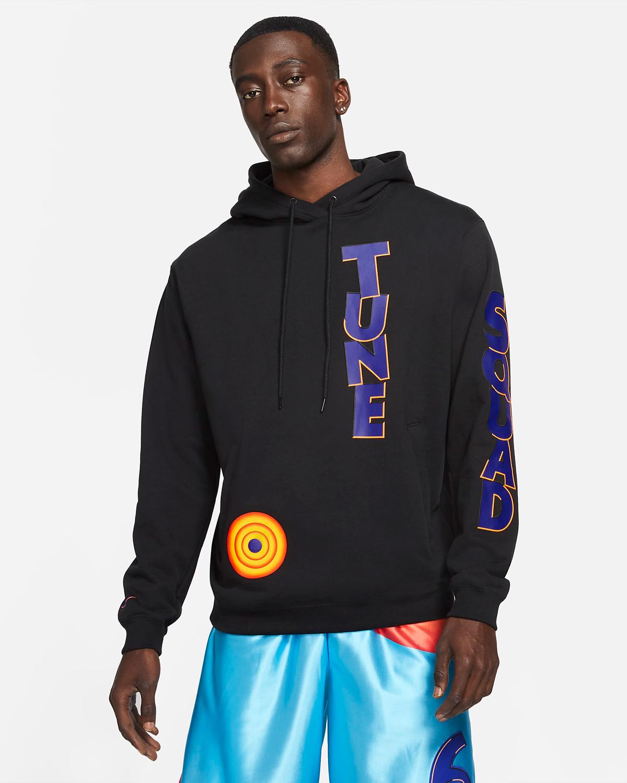 nike-lebron-space-jam-new-legacy-tune-squad-hoodie-1