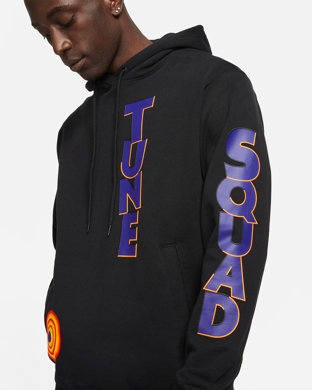 nike-lebron-space-jam-new-legacy-tune-squad-hoodie-3