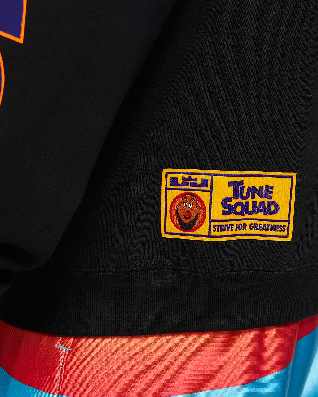 nike-lebron-space-jam-new-legacy-tune-squad-hoodie-6
