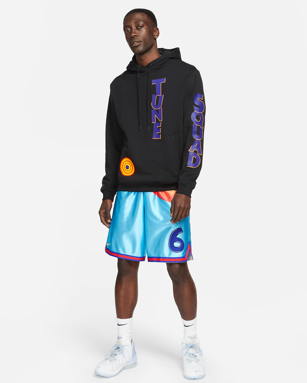 nike-lebron-space-jam-new-legacy-tune-squad-hoodie-7