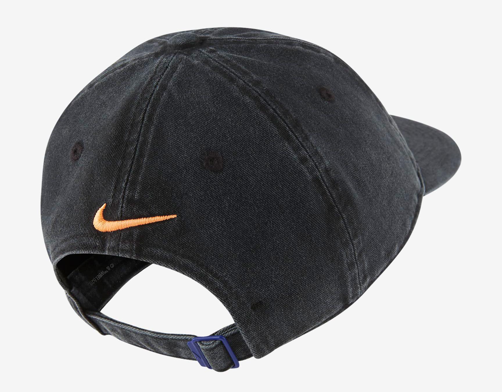 nike-lebron-space-jam-tune-squad-hat-2