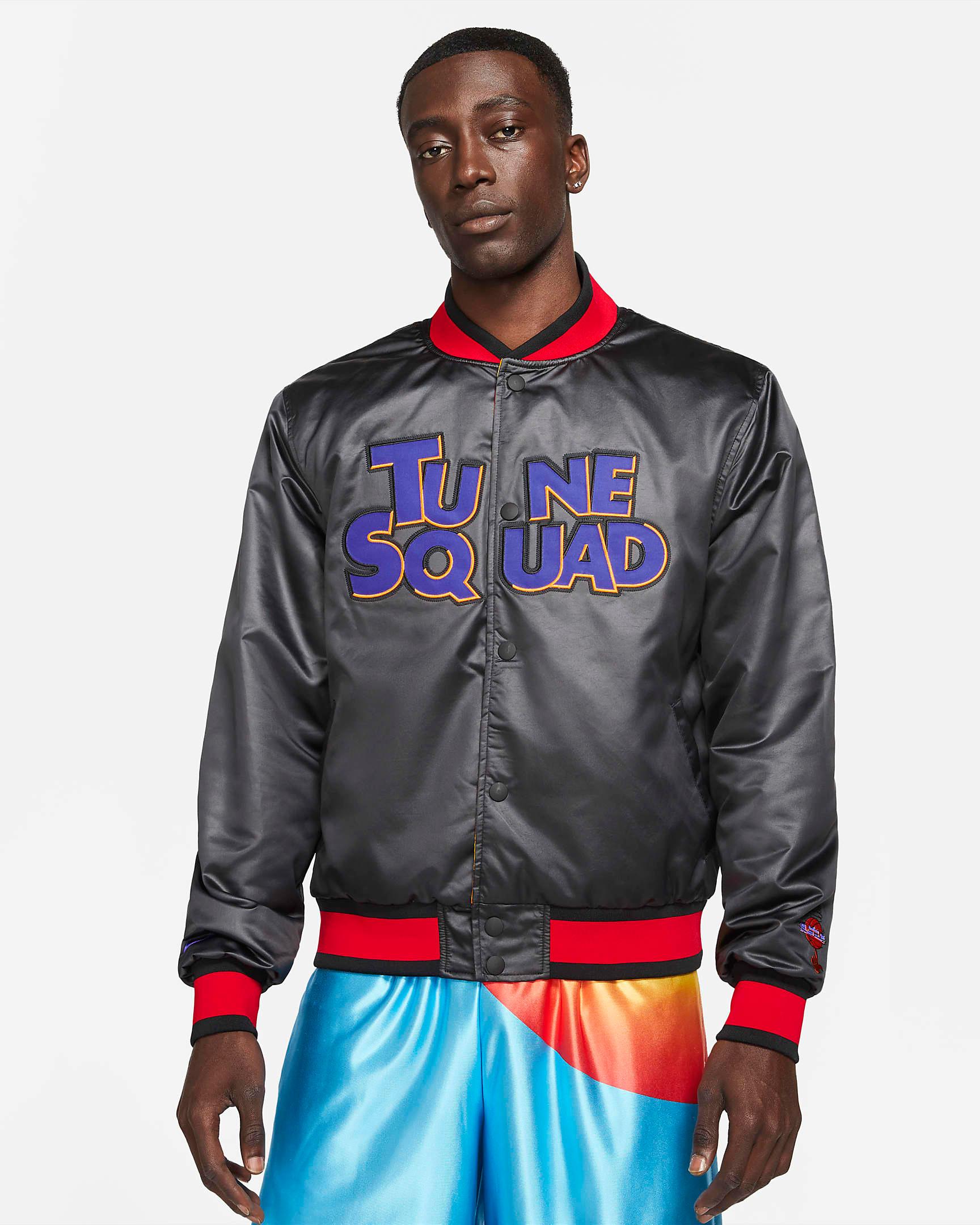 nike-lebron-space-jam-tune-squad-jacket-1