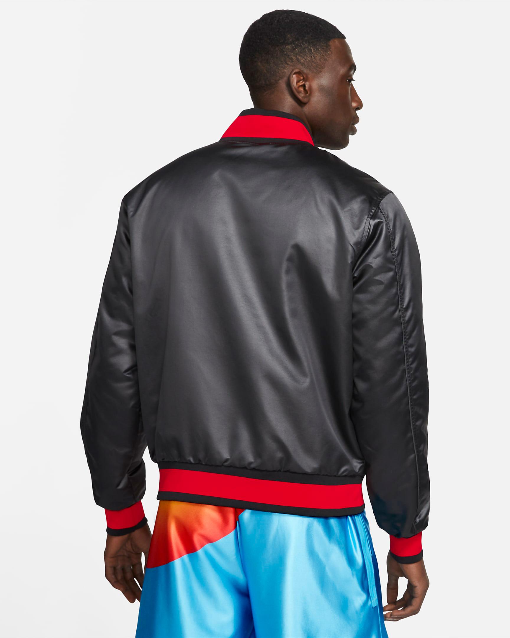 nike-lebron-space-jam-tune-squad-jacket-2