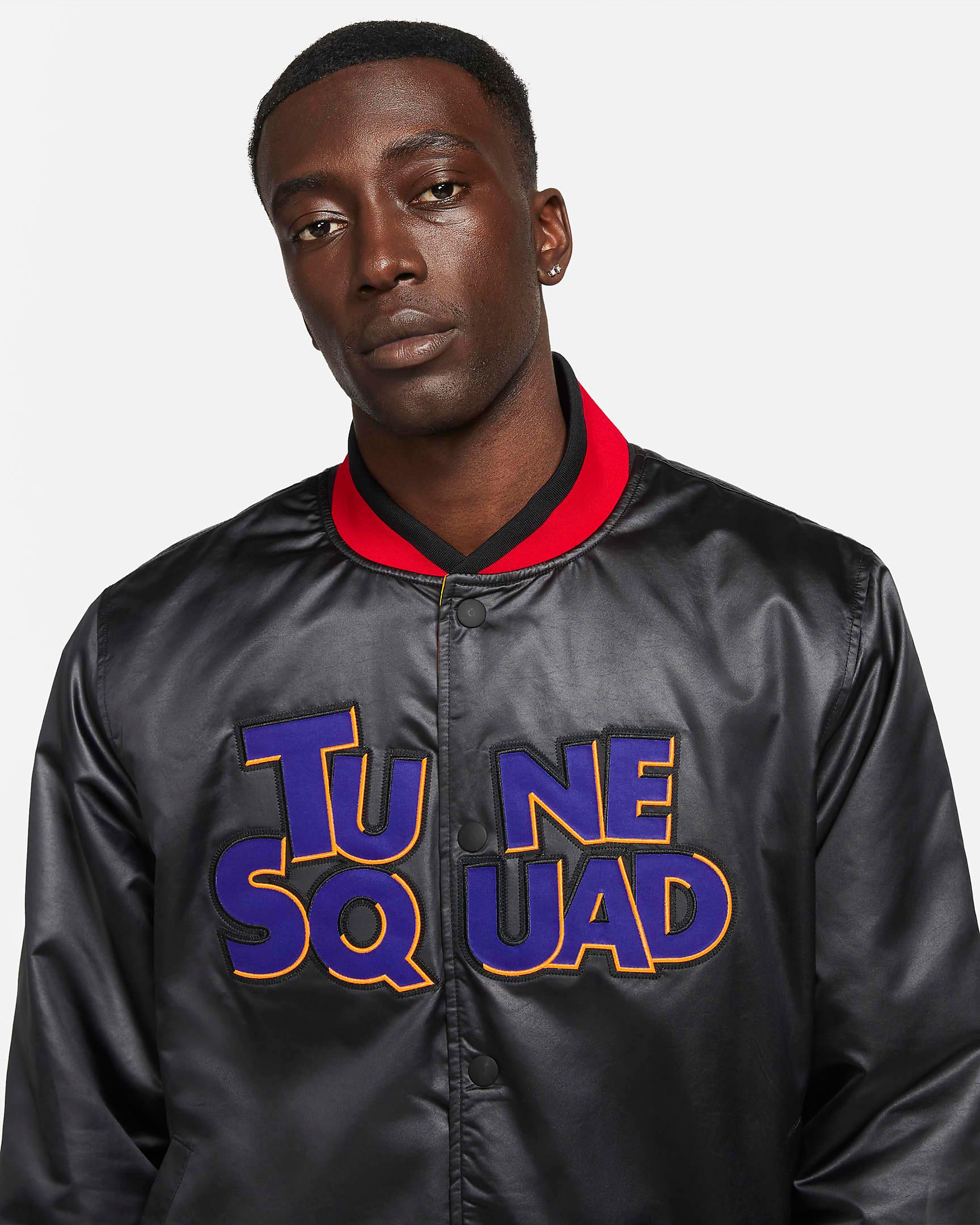 nike-lebron-space-jam-tune-squad-jacket-3