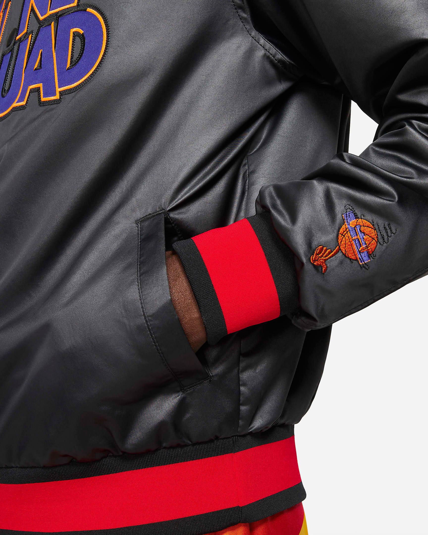 nike-lebron-space-jam-tune-squad-jacket-4