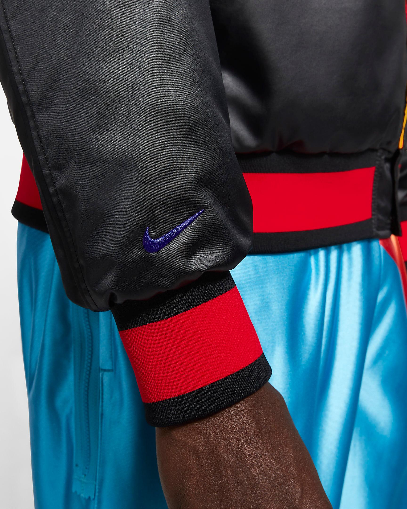 nike-lebron-space-jam-tune-squad-jacket-5