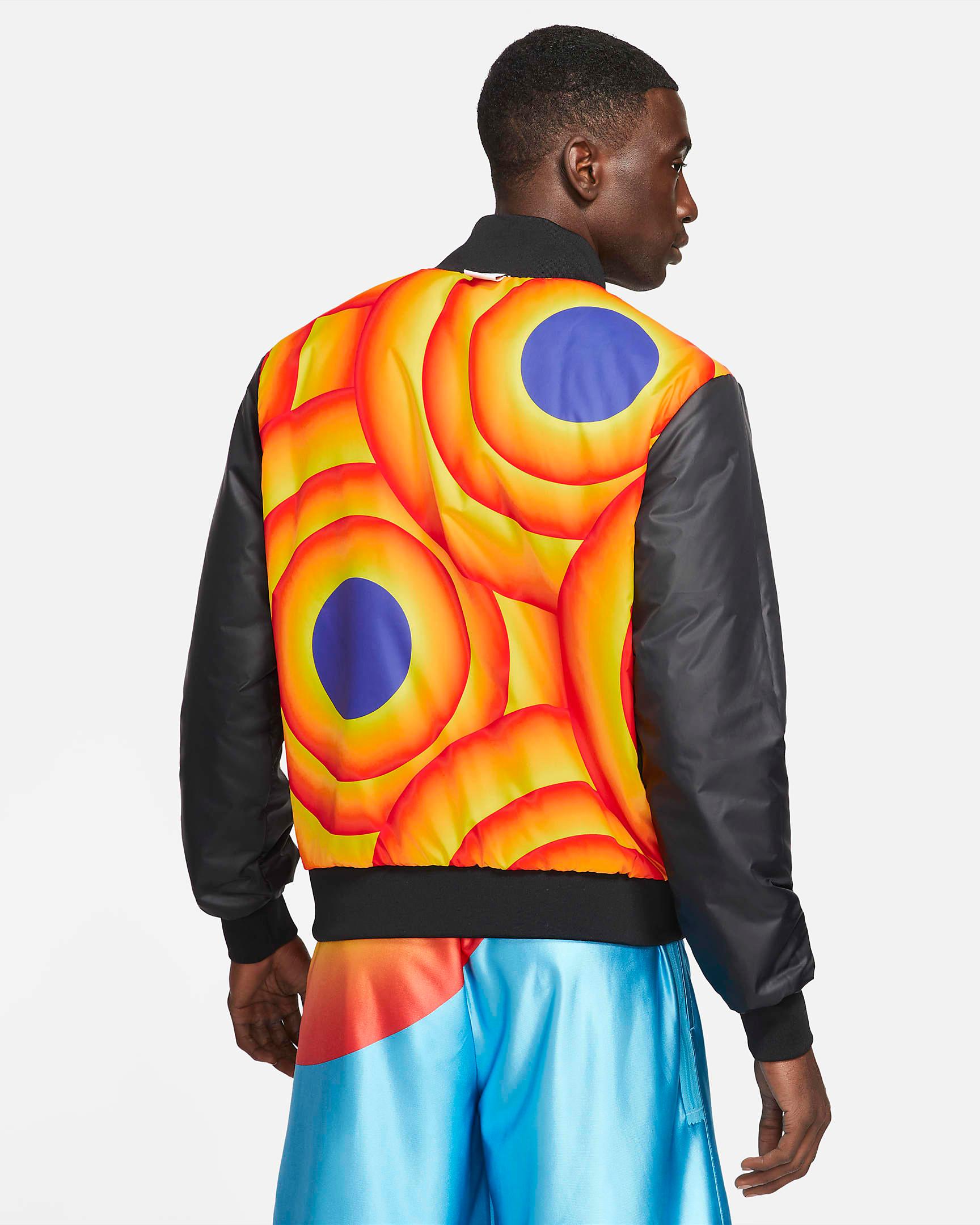 nike-lebron-space-jam-tune-squad-jacket-7