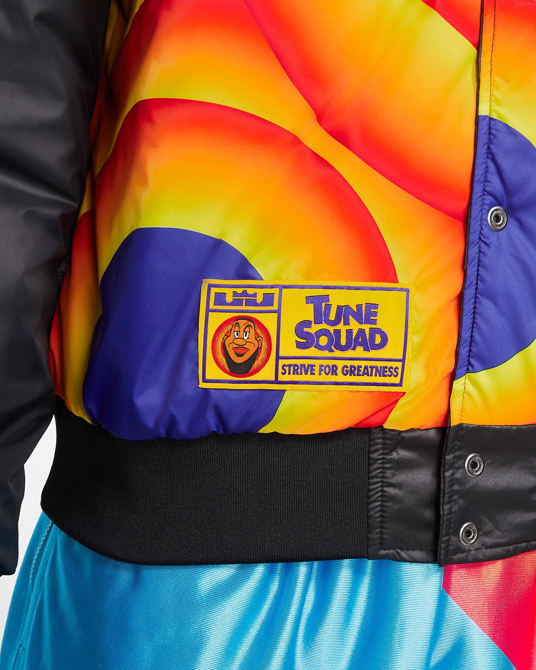 nike-lebron-space-jam-tune-squad-jacket-8