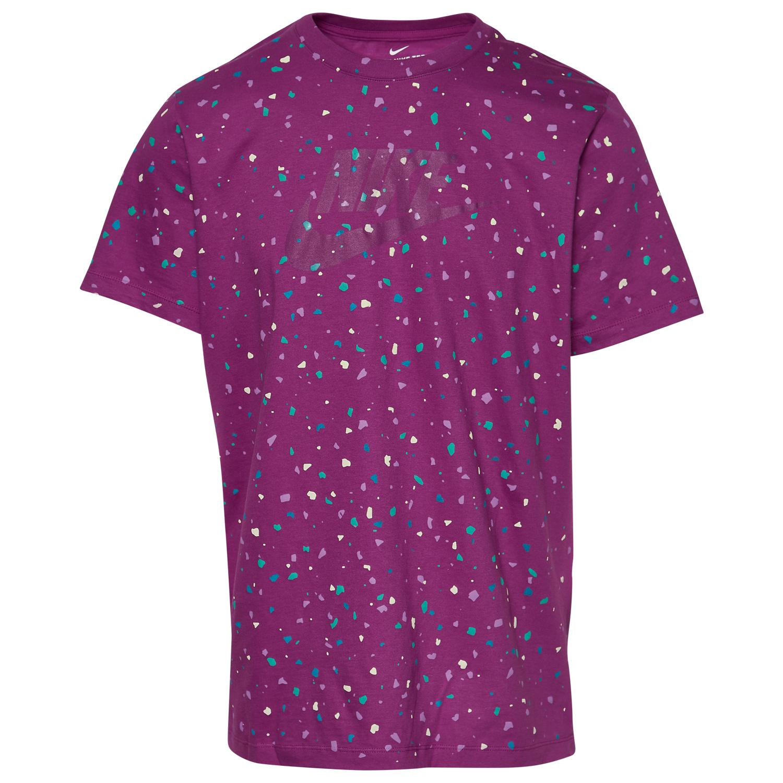 nike-magenta-shirt