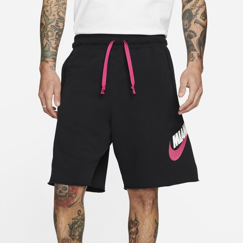 nike-miami-south-beach-alumni-shorts